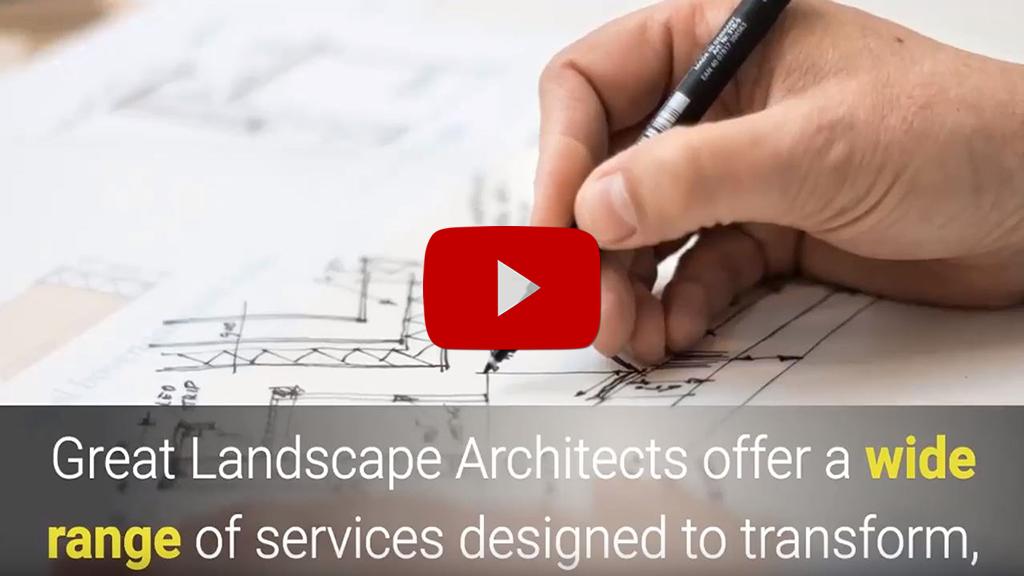 Brooks Kolb LLC Landscape Architecture